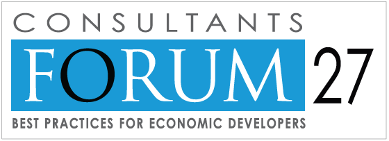 Consultants Forum 27