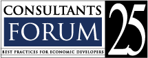 Consultants Forum 25
