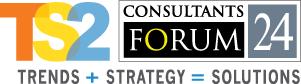 Consultants Forum22