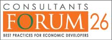 Consultants Forum26