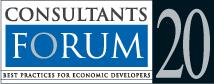Consultants Forum 19