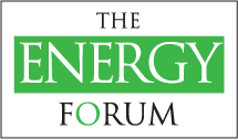 Energy Forum