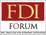 The FDI Forum