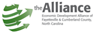 The Economic Development Alliance