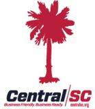 Central SC