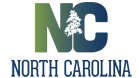 EDPCN North Carolina