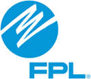 Florida Power &amp; Light Company 