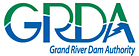 Great River Dam Authority