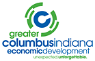 Columbus Economic Development Board