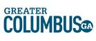 Greater Columbus
