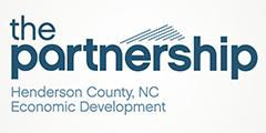 Hendersonville Partnership