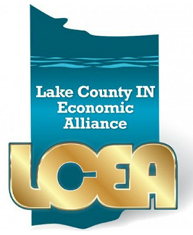 Lake County Economic Alliance