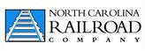 NC Railroad Company