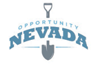 Opportunity NV