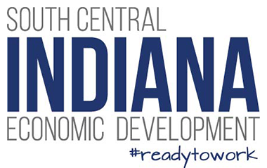 South Central Indiana Economic Development (SCIED) Region