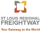 St Louis Regional Freightway