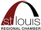 St. Louis Regional Chamber