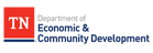 Tennessee Department of Economic development