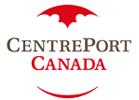 CenterPort Canada