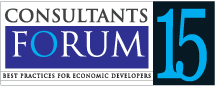 Consultants Forum 15