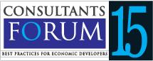Consultants Forum 15