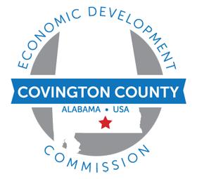 Covington County Economic Development