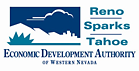 Economic Development in Reno-Sparks-Tahoe