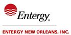 Energy New Orleans, Inc.