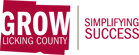 GROW Licking County Community Improvement Corporation