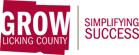GROW Licking County Community Improvement Corporation