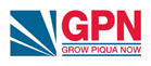 Grow Piqua