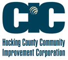 Hocking County CIC