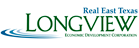 Longview Economic Development Corp.