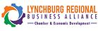 Lynchburg Regional