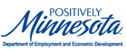 Minnesota Department of Employment and Economic Development