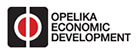 Opelika Economic Development