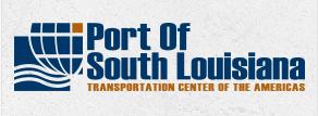 Port of Southern Louisianna