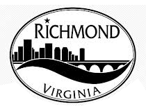 Richmond VA EDC