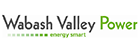 Wabash Valley Power Associaion