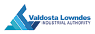 Valdosta-Lowndes County Industrial Authority
