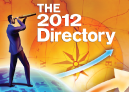 Digital Edition: Area Development Magazine Directory 2012