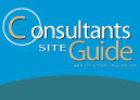 Digital Edition: Consultants Site Guide 2012