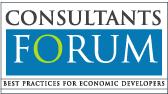 Consultants Forum