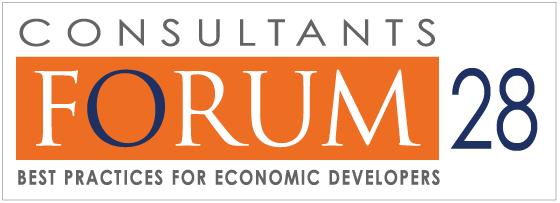 Consultants Forum 28