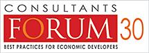 Consultants Forum 30
