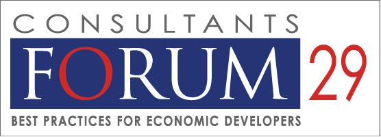 Consultants Forum 29
