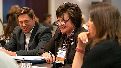 Consultants Forum29