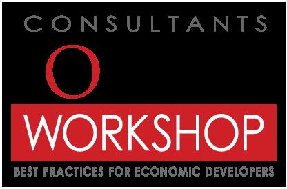 Workshop Forum