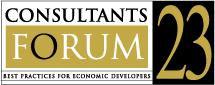Consultants Forum 23