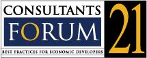 Consultants Forum 21